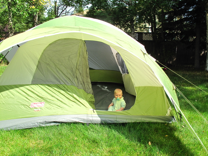 img_3107a-ben-checking-out-the-new-family-tent